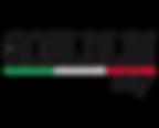 Logo_GOELDLIN.png