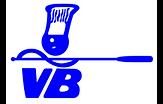 Logo_Viebi.png