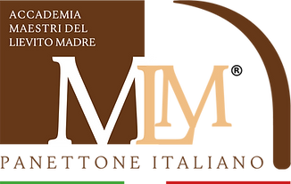 Logo_Accademia_MLM.png