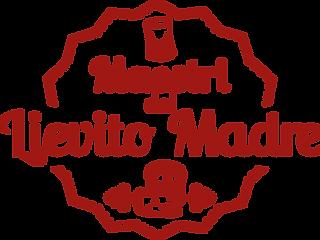 Logo_maestri_lievito_madre_2018_rosso.pn