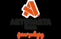 Logo_artecarta.png