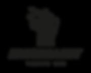 Logo_Hausbrandt.png