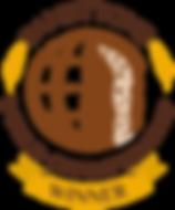 Logo_pwc_vincitore.png