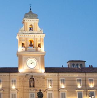 Parma_Piazza_Garibaldi_317x320.png