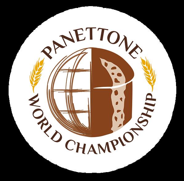 Logo_copertina_Panettone.png