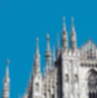 Duomo_Milano_317x320.png