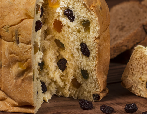 Panettone_486x376.png