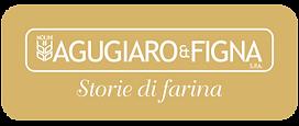 Logo_AGUGIARO_FIGNA.png