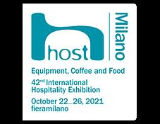 Logo_Host.png