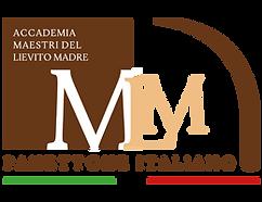 Logo_Accademia_pag_sponsor.png