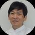 Hiroki Sato.png