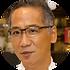 Yahei Suzuki.png