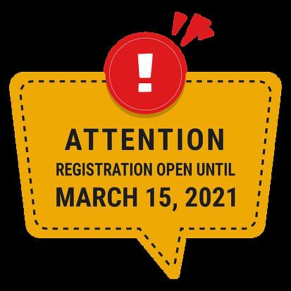 Attenzione_Iscrizioni_aperte_2021_ING.pn