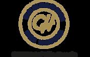 Logo_CDH_Hotel.png