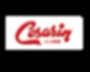 Logo_Cesarin.png