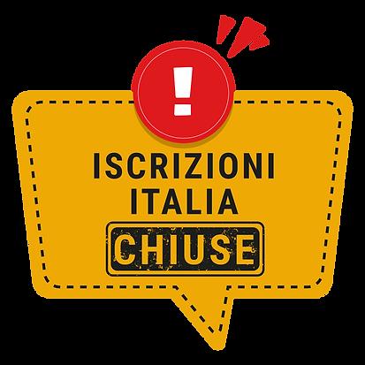 Iscrizioni_CHIUSE_2021_ITA.png
