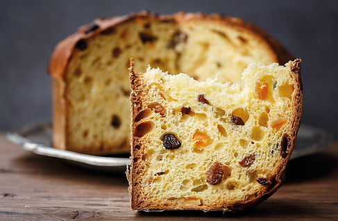 panettone_978x639.png