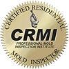 logoCRMI.jpg