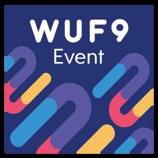 Deep Place at the World Urban Forum (WUF9) Kuala Lumpur