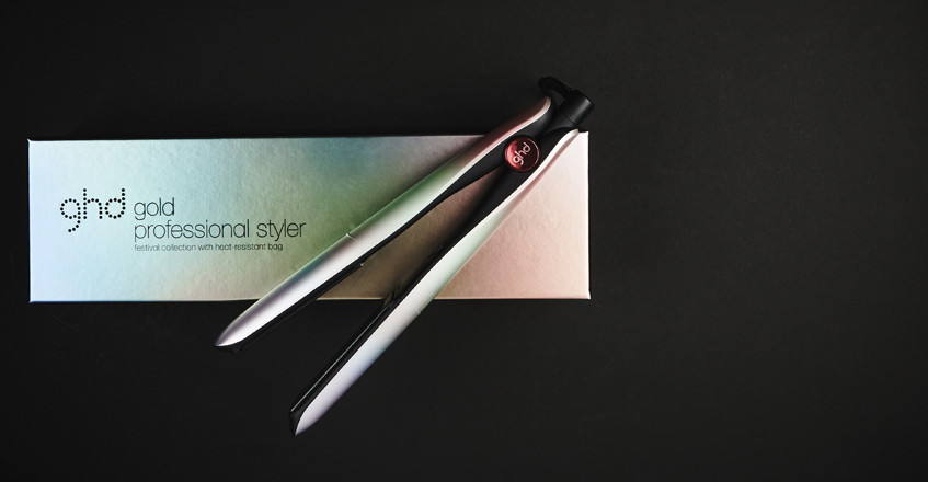 Cats Whiskers New GHD