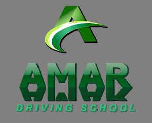 Amar Driving School   Jersey City NJ   Califon NJ  Home