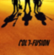 Cold-Fusion.jpg