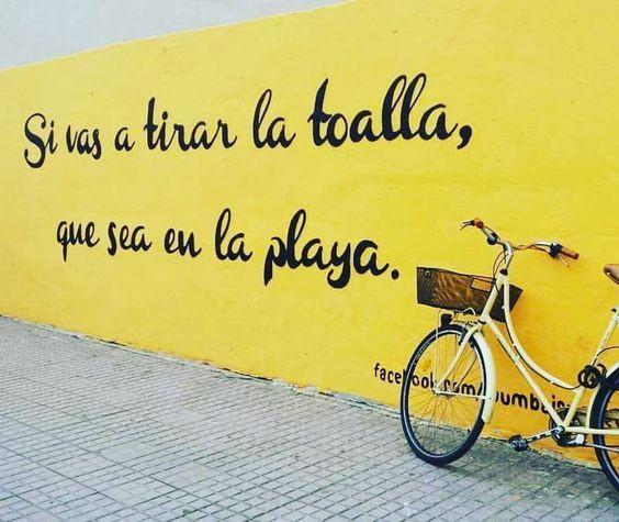 OUPPENG Jefe de la l/ámpara al aire libre Viagem Caminhadas LED que acampa Ciclismo Bicicleta Farol Farol port/átil Verde Noche trabajo subterr/áneo