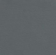 Basalt Grey 7012