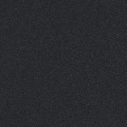 Slate Grey Smooth 7015
