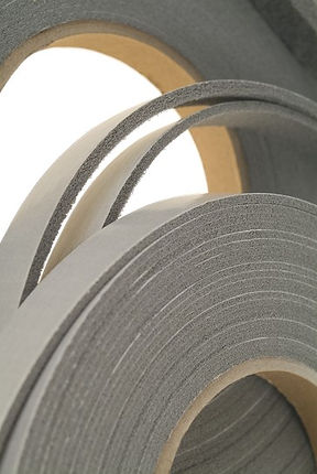 penosil-premium-expanding-tape-600.jpg