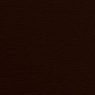 Chocolate brown 8875