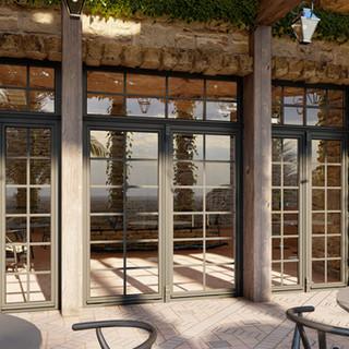 Wooden Softline Windows.jpg