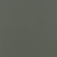 Quartz Grey Smooth