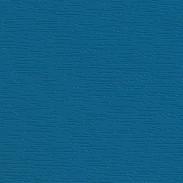 Brilliant Blue 5007