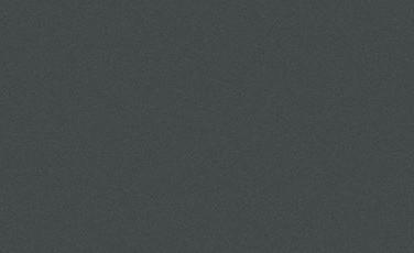 Iron Glimmer Slate DB703