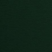 Dark Green 6125