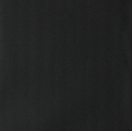Black Ulti-Matt