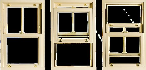 sash windows.png