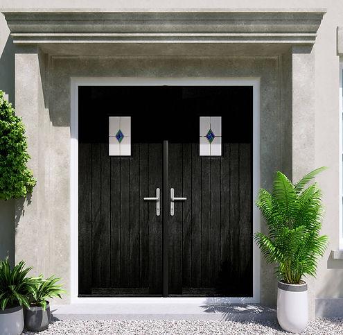 T16-Doubledoor-Set9b-4k-1.jpg