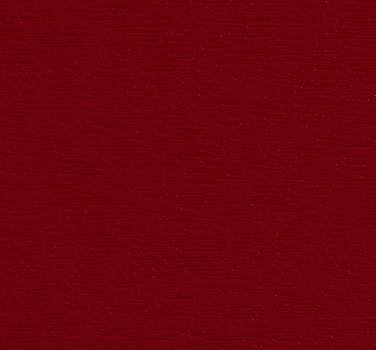 Dark Red 3081