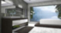 drutex windows aliuminum mb-70.jpg
