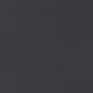 Anthracite Grey 7016 Ulti Matt