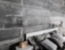 loft_concrete2_970x749.jpg