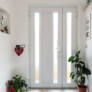 Drutex Door White.jpg