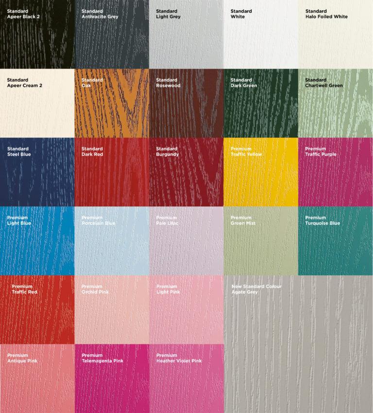 ColourPalette-for-Web-768x849.jpg