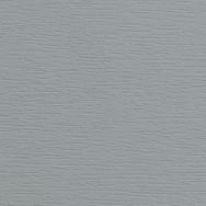 Grey 7155