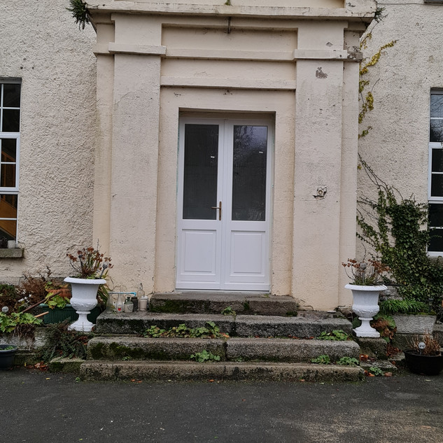 Drutex Softline Windows and Doors