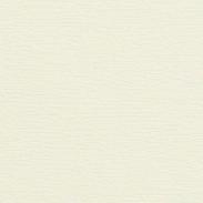 Cream White 1379