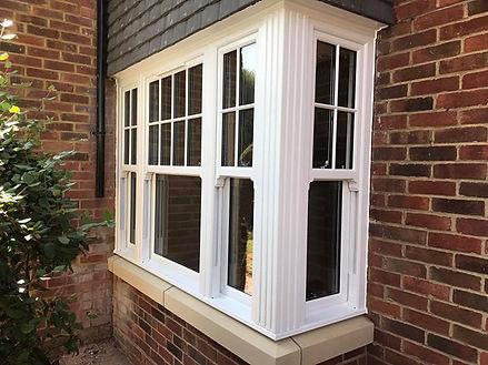 sash windows.png 9..jpg