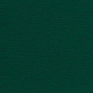 Moss Green 6005
